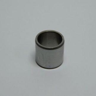 Pierścień wewnętrzny łożyska  INA 17x20x30,5