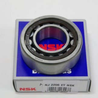 Łożysko  NSK 30*62*20